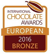 ica-prize-logo-2016-bronze-euro-rgbsmall