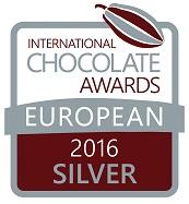 ica-prize-logo-2016-silver-euro-rgbsmall
